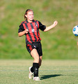 Girls U16: NDSL Sidekicks at NMSC Black
