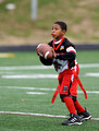 2008 Youth Football