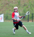 Big South Summer Classic Lacrosse  Tournament