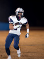 Mallard Creek at Lake Norman  N.C. 4AA Western Regional final